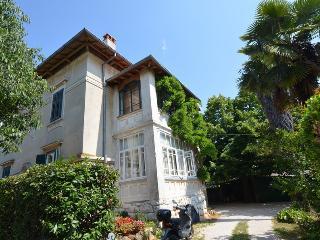 Villa Venerandi - Rovinj vacation rentals