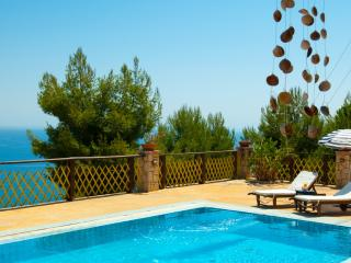 Villa Evi - Zakynthos vacation rentals
