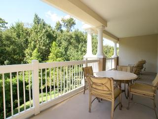 Reunion Resort Orlando/SW3638 - Reunion vacation rentals