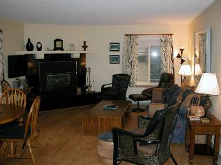 BC West U-1 w/ FREE Skier Shuttle - Avon vacation rentals