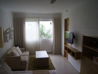 Condo Achen Penthouse In Taheima - Nuevo Vallarta vacation rentals