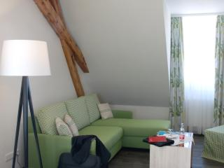 Single Room in Hüfingen - 161 sqft, modern, cozy, bright (# 4851) - Blumberg vacation rentals