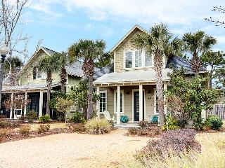 Sandestin Sister One-AVAIL8/9-8/16*Buy3Get1Free 8/1-10/31*Gorgeous 4BR/4BA Bungalo-SanDestin Golf&Be - Sandestin vacation rentals