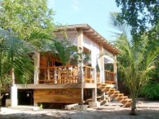 DIVE.STAY.EAT.PLAY -Dive Lodge - Lighthouse Reef! - Long Caye vacation rentals