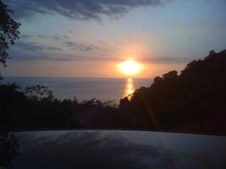 Garden House by the Beach - Manuel Antonio National Park vacation rentals