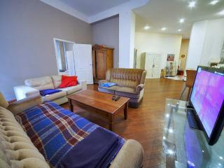 RentApart OldTown Apartments - Jurmala vacation rentals