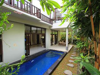 4 Bedroom Budget Private Villa Seminyak - Seminyak vacation rentals