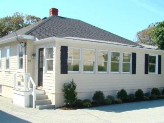 Newport Beach House - Narragansett vacation rentals