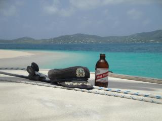 LAST MINUTE SUMMER SPECIAL...$775 WK IN AUGUST - Saint Croix vacation rentals