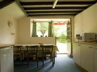 Dairy Cottage - Somerset - United Kingdom - Image 1 - Haselbury Plucknett - rentals
