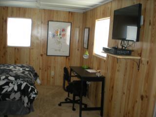 Happy Acres: Studio - Lyons vacation rentals
