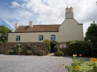 Gables Cottage - Somerset - United Kingdom - Image 1 - Flax Bourton - rentals