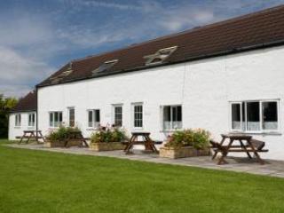 Forester cottage, Somerset, United Kingdom - Image 1 - Weston super Mare - rentals