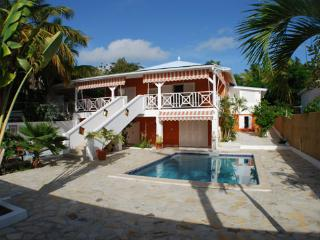 Caribbean Star - Orient Bay vacation rentals