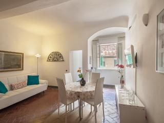 Spacious and Bright Florentine Vacation Rental at Dello Sprone - Florence vacation rentals