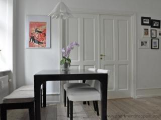 Frederiksberg - Close To Center - 514 - Copenhagen vacation rentals