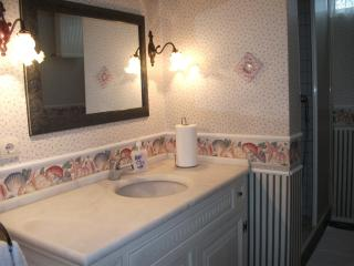 ankara in Çankaya stylish apartment 1 + 2  90 usd - Ankara vacation rentals