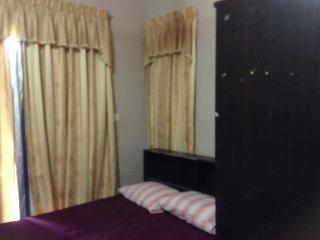 fully furnished 2 bed room apartment - Hulhumale vacation rentals