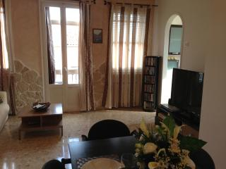 Your nice home in Venice, Italy - Murano vacation rentals