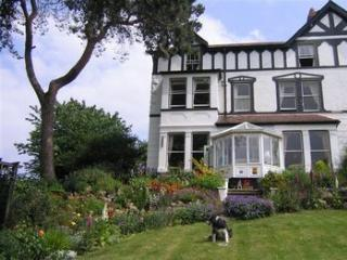 Glan Heulog Bed & Breakfast - Conwy vacation rentals
