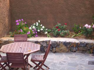 casas rurales en el hierro la pestilla - Tenerife vacation rentals