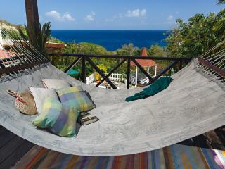 Beautiful villa for weddings, families, groups - Cap Estate, Gros Islet vacation rentals