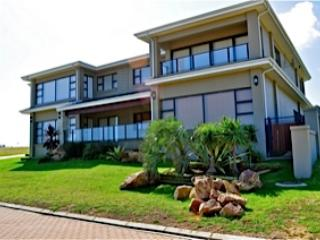SeeBreez  Room (Full view of Indian Ocean) - Mossel Bay vacation rentals