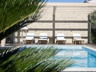 Villa Mirakul - Sukosan vacation rentals