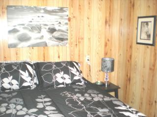 Happy Acres: 2 Bedroom - Lyons vacation rentals