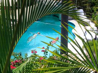 Leisure in Paradise - Providenciales vacation rentals
