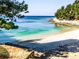 Apartmani Lidia*** Pula Croatia - Pula vacation rentals