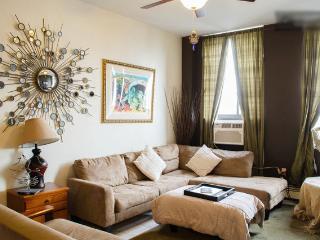 Huge 1 Bedroom in BKLN/QNS Border - Los Angeles vacation rentals