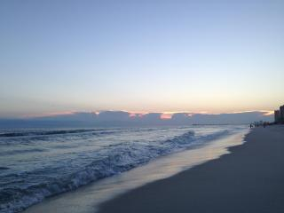 Free Wifi with 2 Bedroom in Gulf Highlands Beach Resort - Panama City Beach vacation rentals