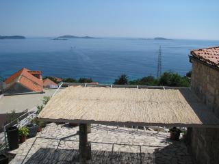 HOUSE DOLORES DUBROVNIK AREA - Mlini vacation rentals