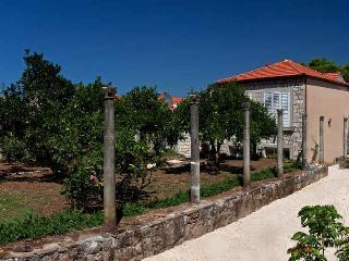 VILLA EMMA DUBROVNIK - Dubrovnik vacation rentals