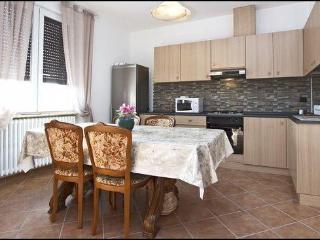 Dea apartment handy Rho exhibition - Arluno vacation rentals