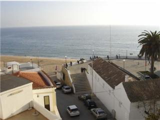Central Algarve- Apartment - Algarve vacation rentals