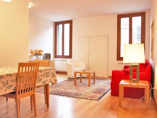 Ca' Martino apartment - Venice vacation rentals