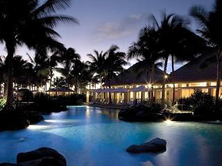 Marriott's Ko Olina, Studio, 1 & 2 bedroom villas - Ko Olina Beach vacation rentals