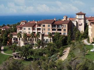 Marroitt Newport Coast 2 Bedroom Villa - Corona del Mar vacation rentals
