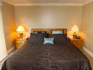 1510 - 3 Bed 2 Bath Deluxe - Southwestern Utah vacation rentals