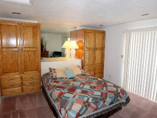 1639 - 1 Bed 1 Bath Standard - Saint George vacation rentals