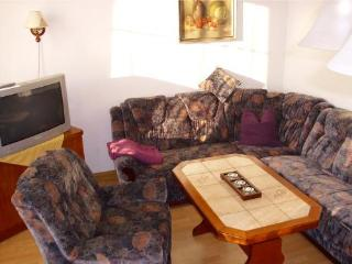 Vacation Apartment in Meissen - 646 sqft, central, quiet, cozy (# 4865) - Saxony vacation rentals