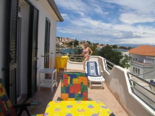 Preko-Dalmatia - Luka vacation rentals