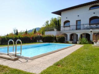 Villa Serafina - Pescia vacation rentals