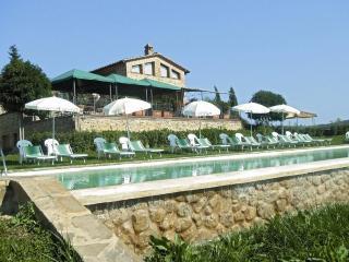 Casalerocche Papavero - Castelnuovo Berardenga vacation rentals