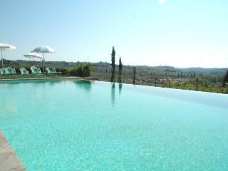 Casalerocche Mimosa - Castelnuovo Berardenga vacation rentals
