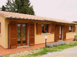 Ansonica - Piombino vacation rentals