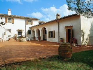 Martina - Montelupo Fiorentino vacation rentals