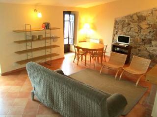 Palamara Cannizzi - Cefalu vacation rentals